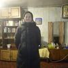 Елена, 47, г.Селижарово