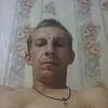 павел, 32, г.Чулым