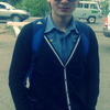 Александр, 22, г.Атамановка
