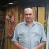 gon, 55, г.Верхняя Тура
