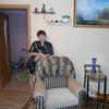Галина, 55, г.Комсомольск-на-Амуре