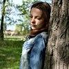 Марина, 18, г.Дрезна