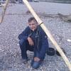 Сергей, 47, г.Анадырь (Чукотский АО)