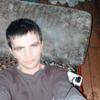 Костя, 33, г.Русский Камешкир
