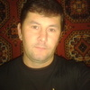 эльдар, 40, г.Раздольное