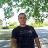 Евгений, 32, г.Аксай