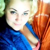 Ольга, 30, г.Белозерск