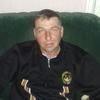Юрий, 38, г.Касимов