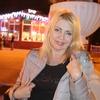 Эльвира, 51, г.Нижний Новгород