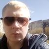 Артем, 28, г.Кириши