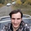 Кирилл Седлецкий, 26, г.Еманжелинск