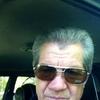 Petr, 68, г.Ульяновск