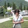 Анна, 41, г.Казань