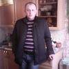 виталий, 35, г.Кирс