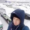 Андрей, 31, г.Кромы