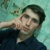 Игорь, 22, г.Татищево