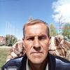 Володя Агеев, 50, г.Саранск