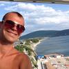 Иван, 30, г.Кабардинка