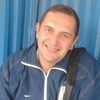Константин, 49, г.Можайск