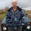 Алексей, 43, г.Ровеньки