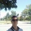 Никита, 30, г.Майкоп