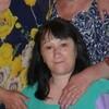 Оксана, 39, г.Корсаков