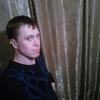 Дмитрий, 28, г.Няндома