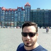 Денис, 36, г.Пестово