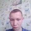 Никита, 18, г.Чита