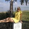 Ольга Черноскутова, 53, г.Озерск