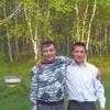 Александр, 34, г.Смирных