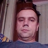 Юрий Кокин, 45, г.Вуктыл