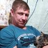 Павел, 44, г.Невьянск