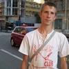 Санек, 28, г.Варнавино