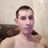 Ринат, 33, г.Мелеуз