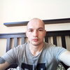 Александр Попов, 32, г.Сертолово