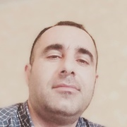 захар 37 Баку