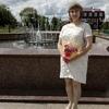 Лидия, 42, г.Казанское