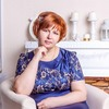 Мила, 44, г.Новоуральск