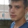 Игорь, 16, г.Калининград