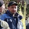 Виктор, 40, г.Черняховск