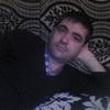 сергей, 38, г.Шаховская