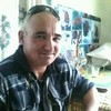 Александр, 45, г.Советский