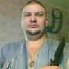 Дмитрий, 35, г.Долгопрудный