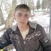 Евгений, 31, г.Суксун