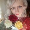 Лидия, 34, г.Елизово