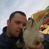 Алексей, 30, г.Малоярославец