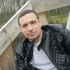 Серёга, 37, г.Калуга