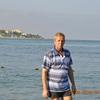 Виктор Громов, 57, г.Кабардинка