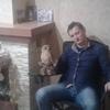 Алекс, 46, г.Феодосия